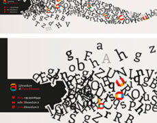 Grafica e Web